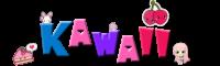 Tienda Kawaii online