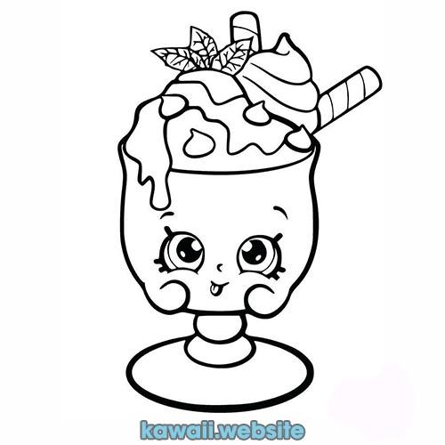 copa-de-helado-comida-kawaii-para-pintar