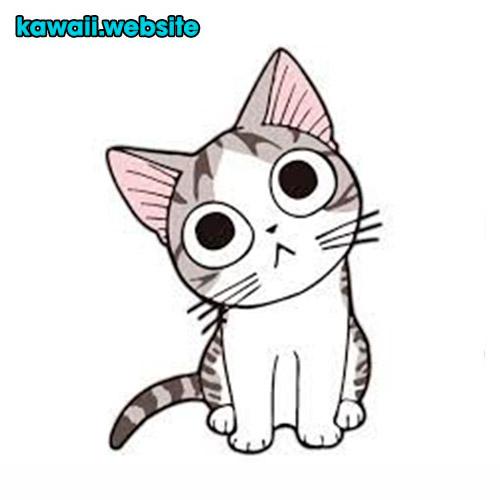 gatito-kawaii-dibujo