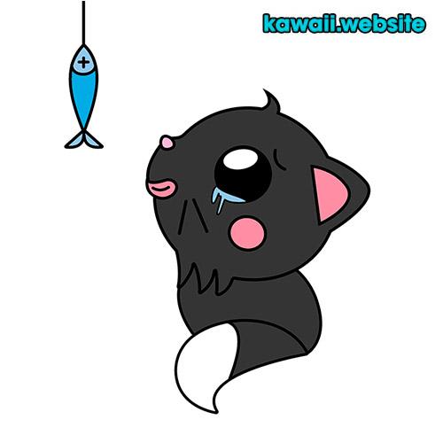 imagen-de-gato-tierno-kawaii