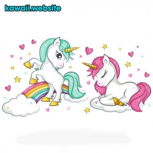 imagen-de-pareja-de-unicornios