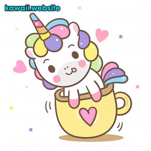 imagen-de-unicornio-bebe