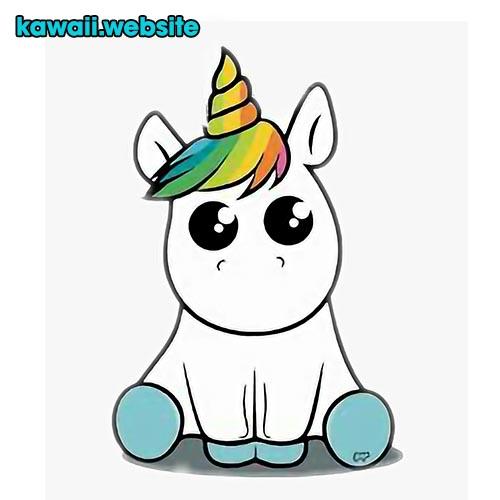 imagen-de-unicornio-lindo