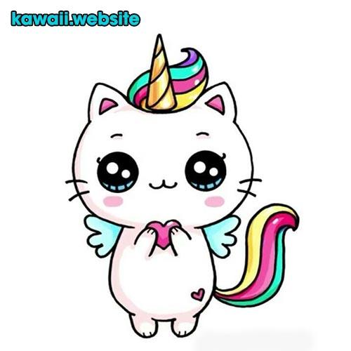 imagen-de-unicornio