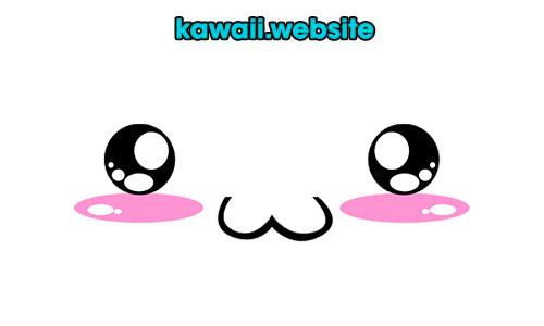 ojos-kawaii-color-rosa