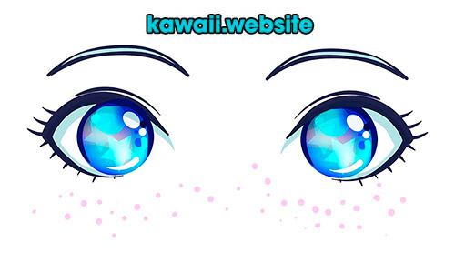 ojos-magicos-kawaii