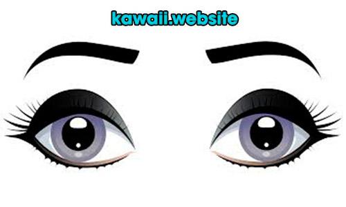 ojos-reales-pára-dibujar