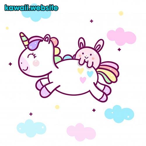 tierno-unicornio-guay