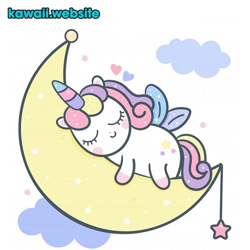 unicornio-bebe-en-imagen