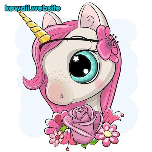 unicornio-rosa